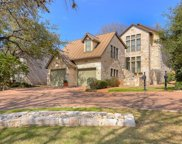 2510 35th St, Austin image