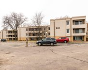2011 Viking Drive NW Unit 27, Rochester image