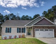203 Derby Downs Drive, Sneads Ferry image