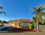 866 snowberry Court, San Marcos image