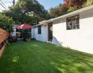 1526 BEVERLY GLEN, Los Angeles (City) image