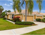 4855 Whispering Oaks Drive, North Port image