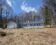 4382 S Independence Drive, Suttons Bay image
