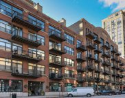 375 West Erie Street Unit 303, Chicago image