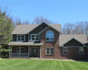 8131 County Rd 350 W, Stilesville image