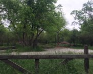 2 Acres Vz Cr 3415, Wills Point image