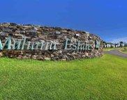 840 Mahana Ridge, Lahaina image