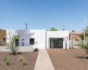 1530 E Coronado Road, Phoenix image