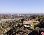 769     Panorama Place, Pasadena image