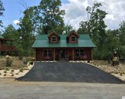 Lot 17 Rondayview Way, Sevierville image