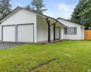1641 SW 351st St, Federal Way image