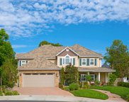 14455 Twin Gables Court, Poway image