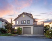 315 Ebb Ave Sw, Lincoln City image