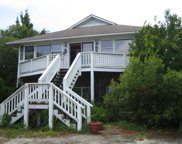 7323 Coastal Avenue, Wilmington image