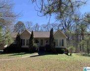 6342 Old Tuscaloosa Hwy, Mccalla image