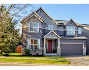 11295 SW 110TH  PL, Tigard image