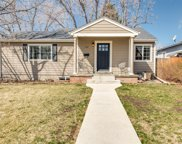 1107 South Cook Street, Denver image