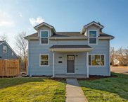 4601 South Pearl Street, Englewood image