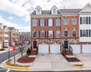 13031 STARLING COURT, Fairfax image