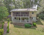 1252 Middle Creek Road, Otto image