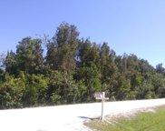79 Court N 79th Court N, West Palm Beach image