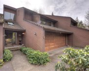 2345 48th Ave SW Unit A2, Tumwater image