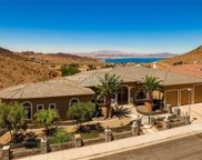 211 COPPER RIDGE Court, Boulder City image