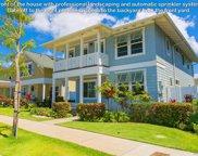 91-1400 Halili Street, Ewa Beach image