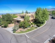 7301 New Dawn Ct  NE, Albuquerque image