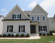 516 Broadly Glen Court, Cary image