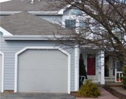 202 Clearbrook Ct, Cranberry Twp image