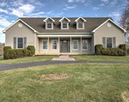 3456 Mayberry, Howell image