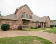 5723 Andover Dr, Tyler image