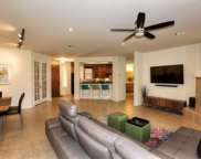 13300 E Via Linda -- Unit #1066, Scottsdale image