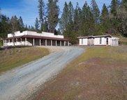 4131  Zdolsek Place, Greenwood image