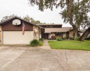 12270 74th Avenue, Seminole image