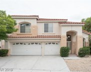 2325 SUNRISE MEADOWS Drive, Las Vegas image
