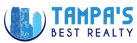 Tampa's Best Realty