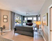 16304 Cutters CT, Fort Myers image