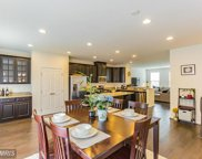 41914 BECKETT FARM TERRACE, Aldie image