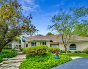 8497 Arrowhead Farm Drive, Burr Ridge image