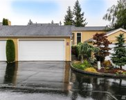 31828 32nd Place SW Unit 64, Federal Way image