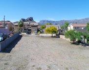 9864 E Fortuna Avenue Unit #324, Gold Canyon image