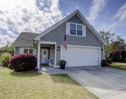 506 Sandcastle Court, Wilmington image