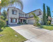 1023 Berkshire Ln, Discovery Bay image
