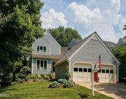 1263 WEDGEWOOD MANOR WAY, Reston image