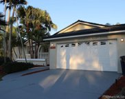 20121 Sw 80th Ave, Cutler Bay image