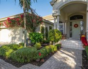 7056 Spotted Fawn CT, Fort Myers image