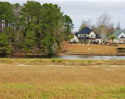 Lot 5 Palmetto Harbour Dr., North Myrtle Beach image