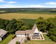 1647 Old Louisville Rd, Coxs Creek image